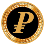 PNAY Financial Arm